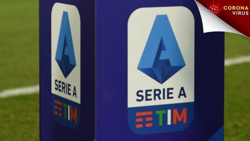 Οκτώ ομάδες της Serie A βάζουν... φρένο στην επιστροφή!
