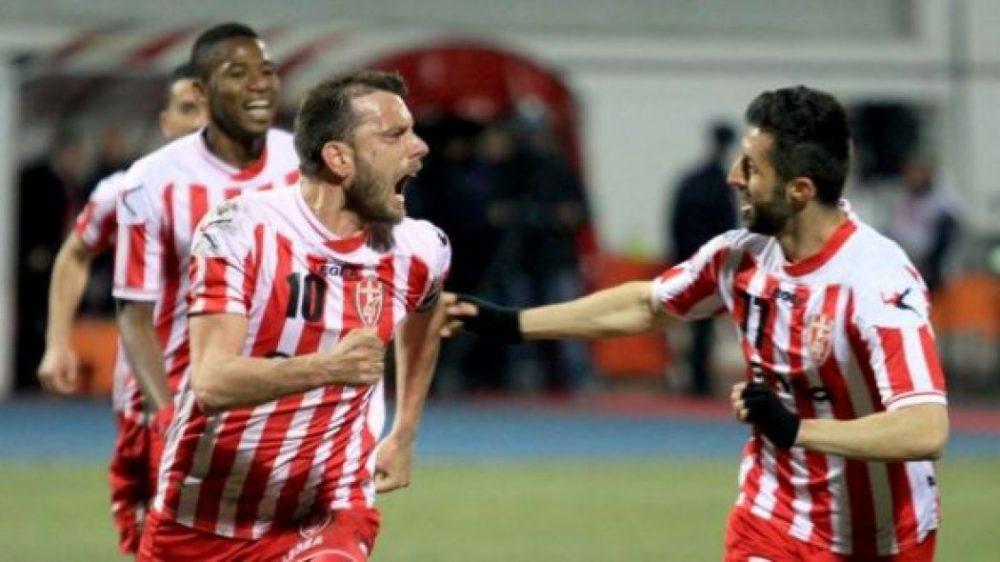 Μεγάλη έρευνα της UEFA για στημένα στο αλβανικό πρωτάθλημα