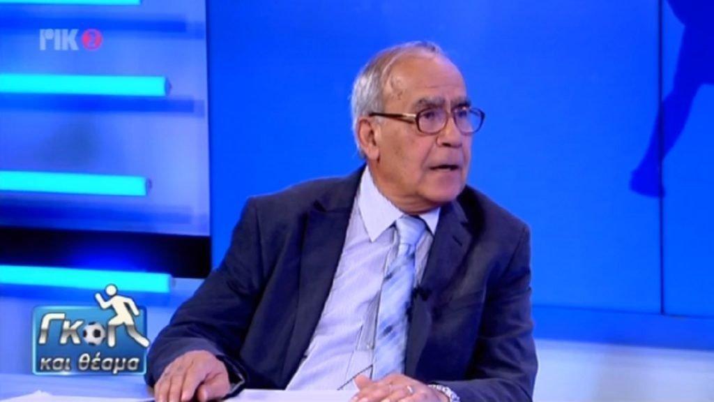 Ανάλυση Σκαπούλλη: Τα πέναλτι που ζήτησαν ΑΕΛ και ΑΕΚ με ΑΠΟΕΛ και Ομόνοια