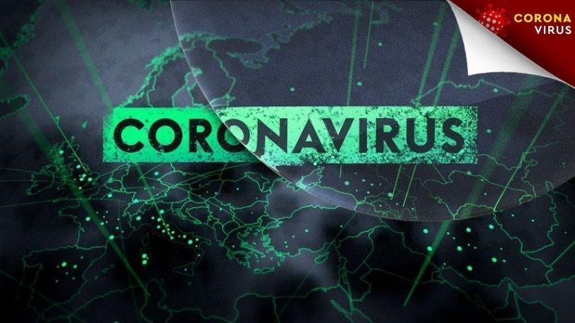 Κορωνοϊός: Κανένας παίκτης στην εθνική ομάδα