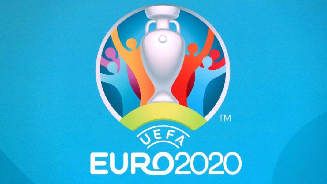 Οι λίγκες με τους περισσότερους παίκτες στο Euro: Στη 15η θέση το κυπριακό πρωτάθλημα