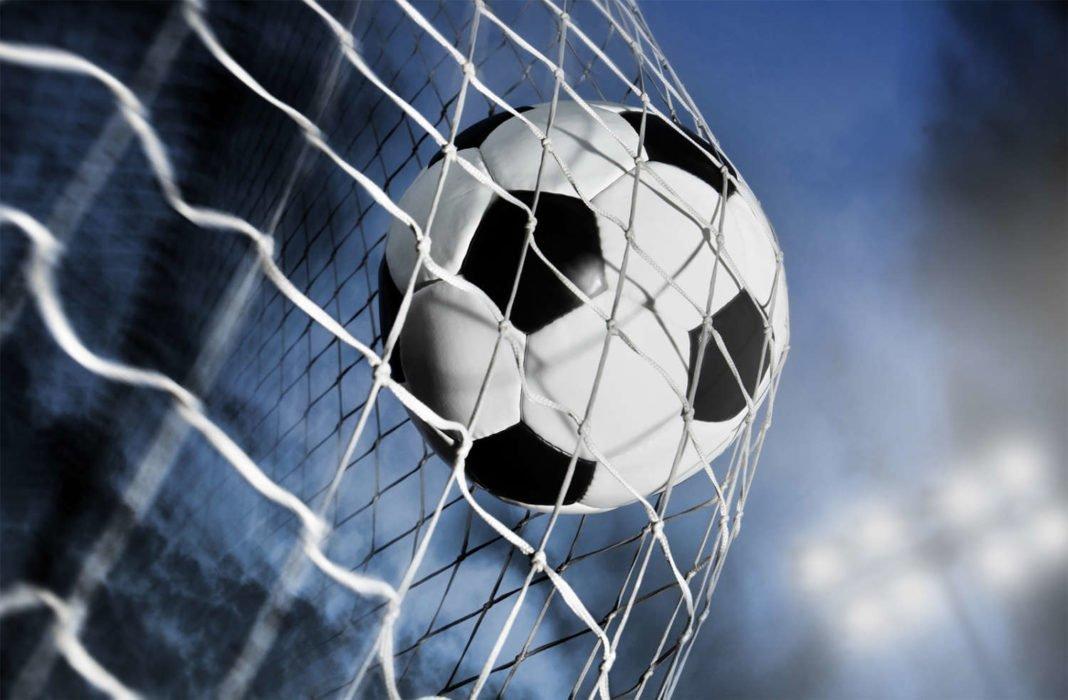 ΣΤΟΚ: Οριστική διακοπή των πρωταθλημάτων της