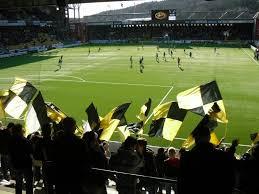 Με Κύπελλο επανέναρξη από 1η Ιουνίου στη Σουηδία