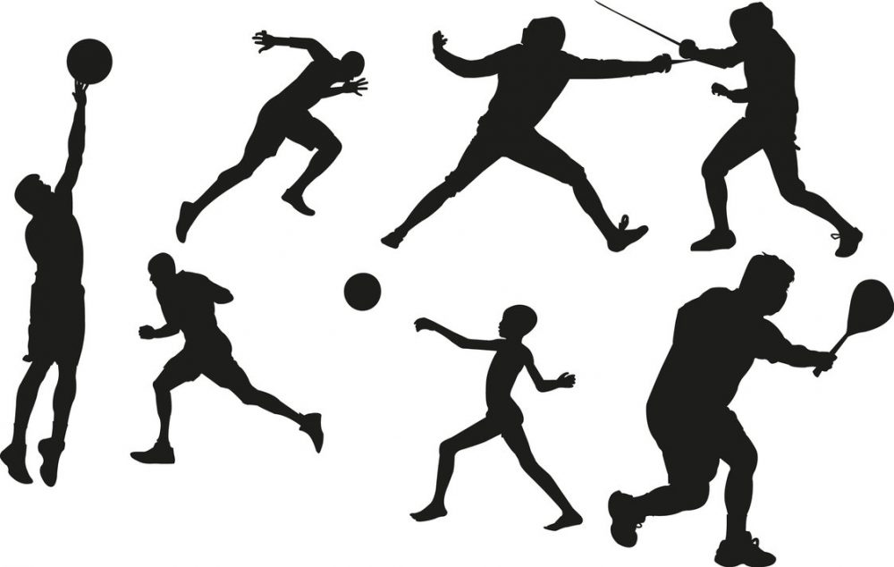 Δίκαιο και Έρευνα στον Κυπριακό Αθλητισμό