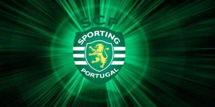 Η Sporting C.P Lisbon στην Κύπρο!