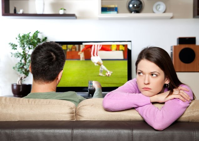 Τηλεοπτικές μεταδόσεις 10ης αγωνιστικής: Το νέο ντέρμπι και το μεγάλο ενδιαφέρον