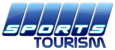 Αθλητικός τουρισμός στην Κύπρο