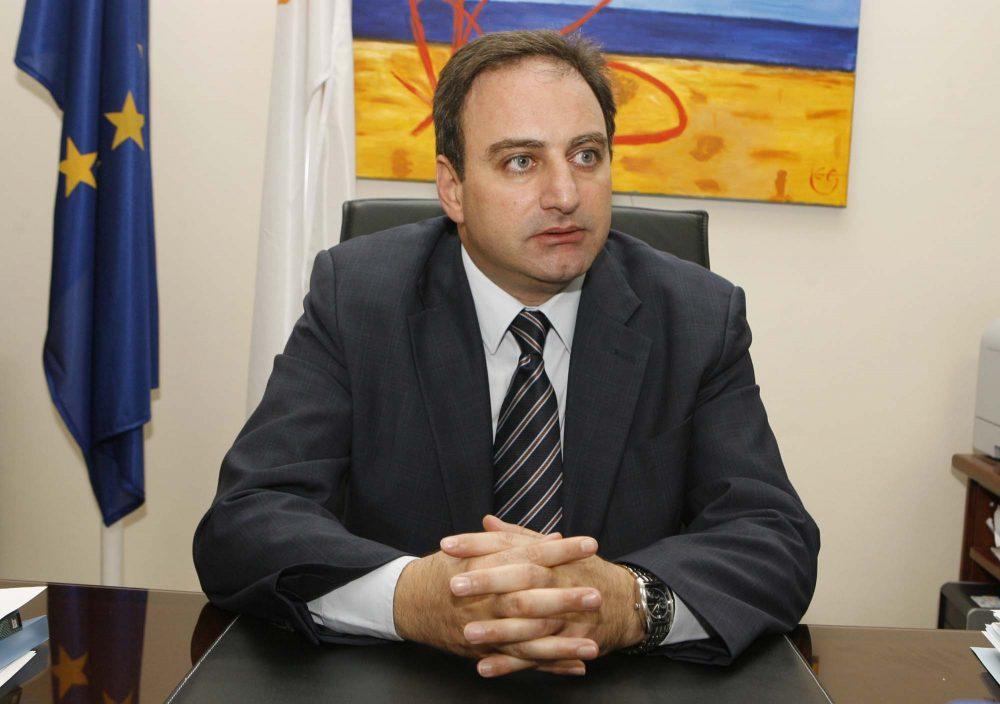 «Ελληνοκύπριοι και Τουρκοκύπριοι έπρεπε να δουν μαζί το Κύπρος-Βέλγιο»