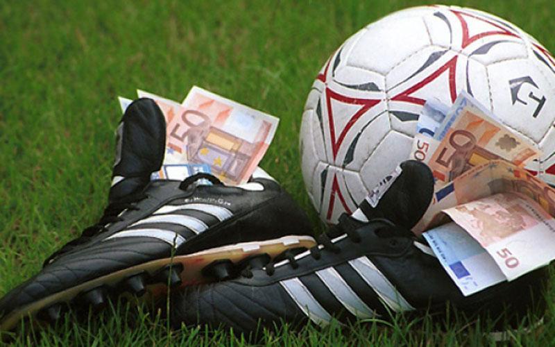 Αποκλειστικό: Αυτοί θα συλληφθούν για τα στημένα κυπριακά ματς
