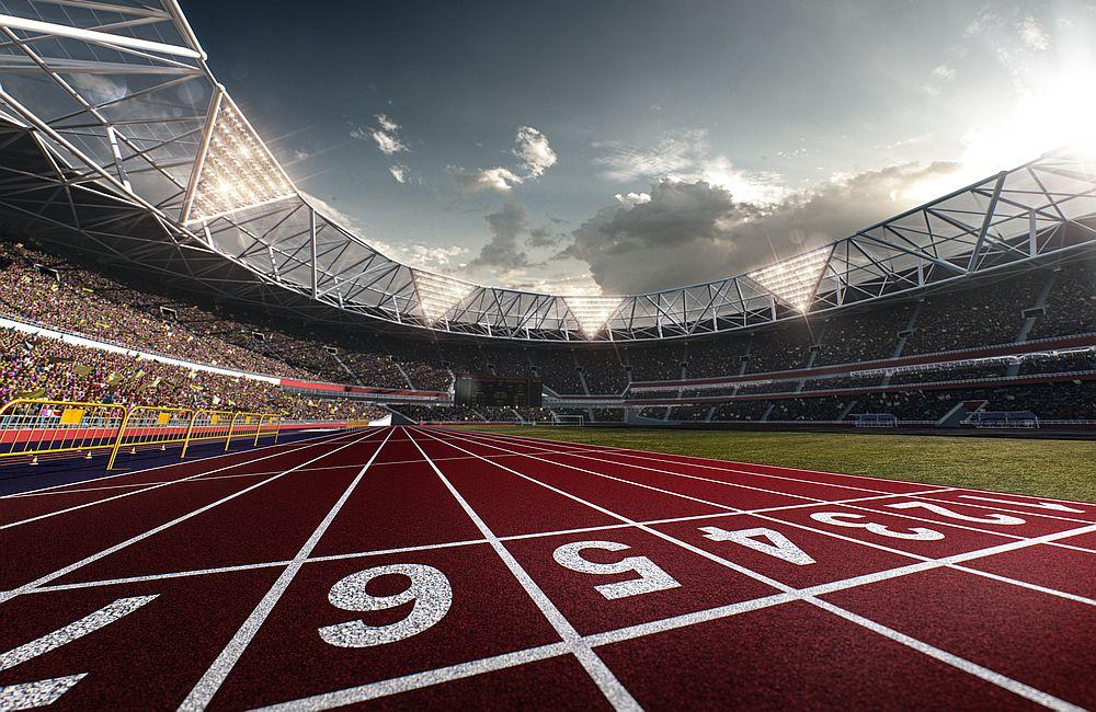 Οι αθλητές που αρχίζουν προπονήσεις από Δευτέρας