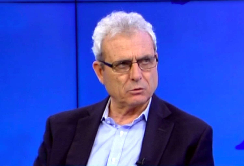 Τάκης Αντωνίου:«Ο ΑΠΟΕΛ αγοράζει χρόνο και από τώρα και στο εξής πρέπει και η ομάδα να μπει σε ένα άλλο επίπεδο».