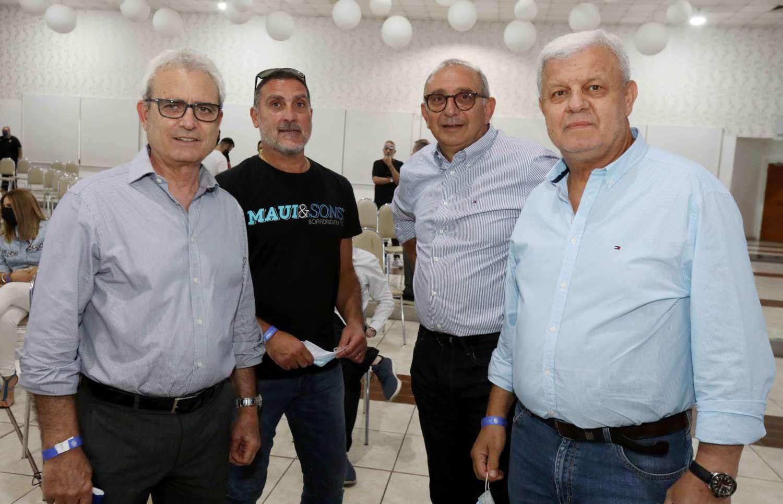 Τάκης Αντωνίου: «Ο ΑΠΟΕΛ ασθενεί, εύκολη αλλά αχρείαστη η κριτική»