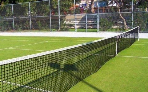 Τένις : Επέκταση αναστολής όλων των διοργανώσεων μέχρι 13 Ιουλίου