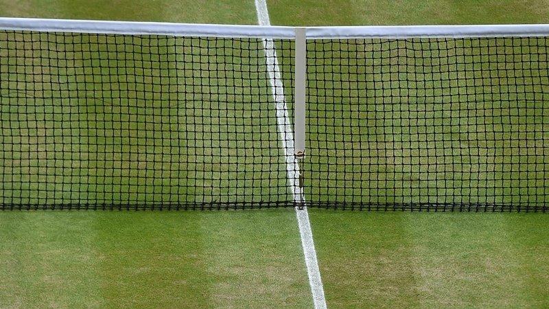 Συλλήψεις για στημένα παιχνίδια τένις στην Ισπανία!