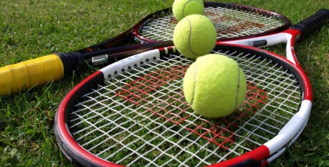 Αρχίζει το Nicosia Tennis Europe Field Club