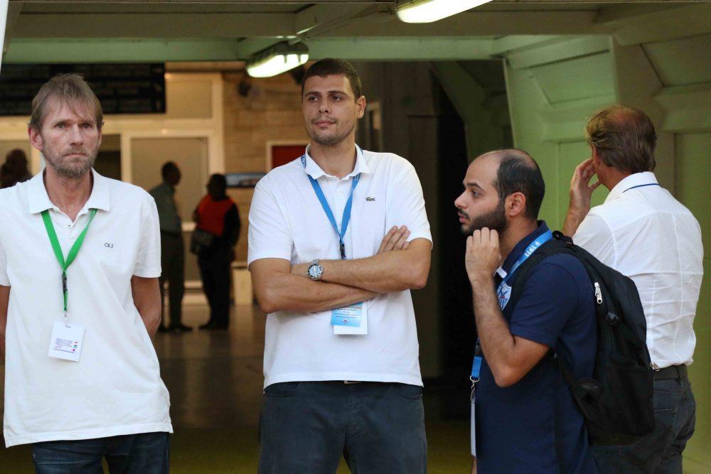 Πρόταση δημιουργίας λίγκας στο κυπριακό ποδόσφαιρο