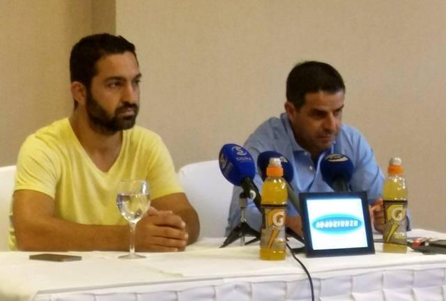 Π. Χριστοδούλου: «Δεν έχω πουλήσει ομάδα στην οποία δουλεύω» (τι είπε για Ομόνοια)