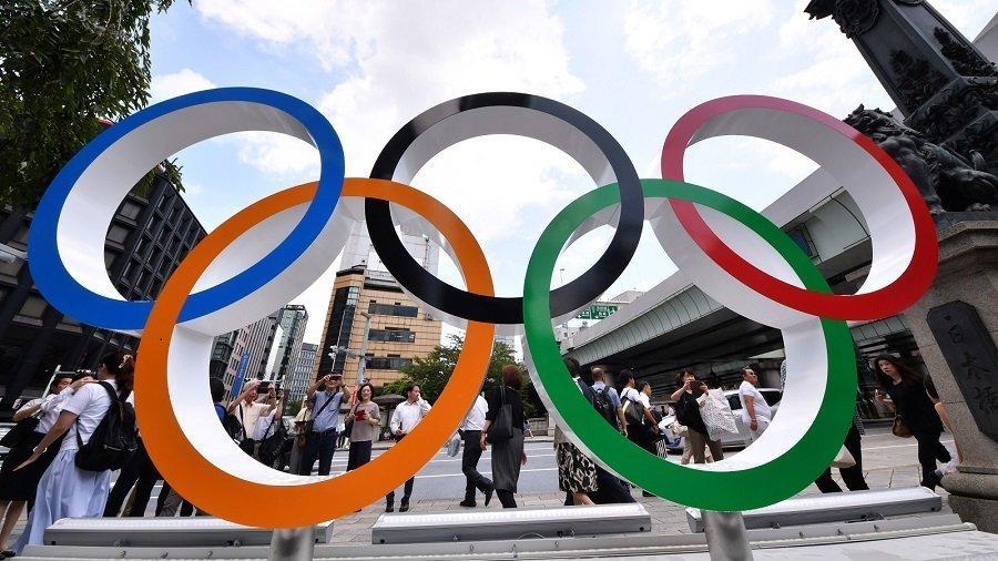 Ολυμπιακοί Αγώνες: Σκάνδαλο εκατομμυρίων στο Ρίο