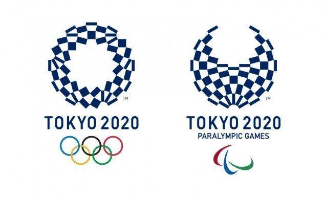 Τόκιο 2020: Μειώνεται το κόστος της διοργάνωσης