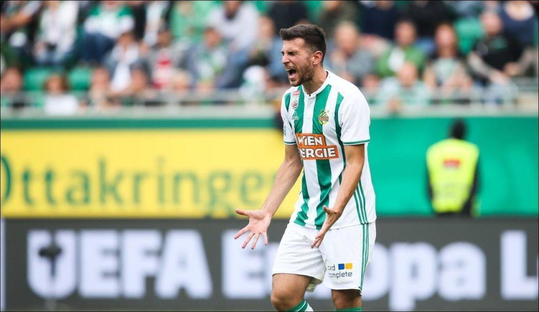 Ντάβινστεν στο «Goal»: «Για να πετύχει στον ΑΠΟΕΛ ο Πάβλοβιτς…»