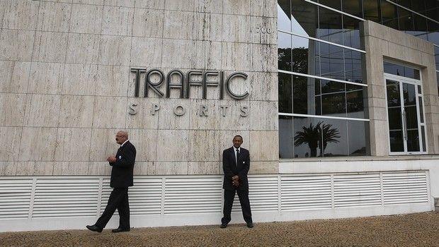 Ομολόγησε δωροδοκία κατηγορούμενος για το σκάνδαλο της FIFA