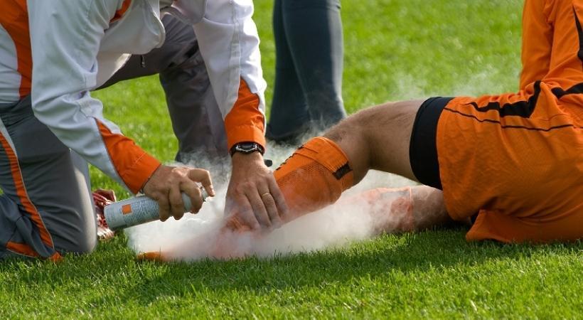 Αλλαγή στους κανονισμούς ποδοσφαίρου
