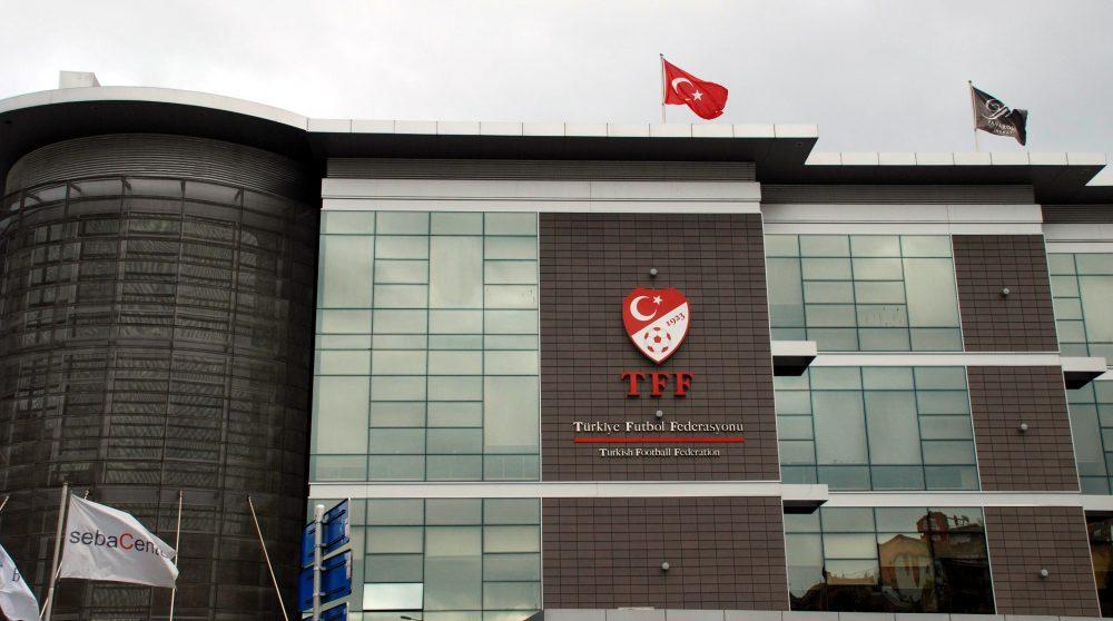 Τουρκία-πραξικόπημα: Μαζικές παραιτήσεις στο ποδόσφαιρο