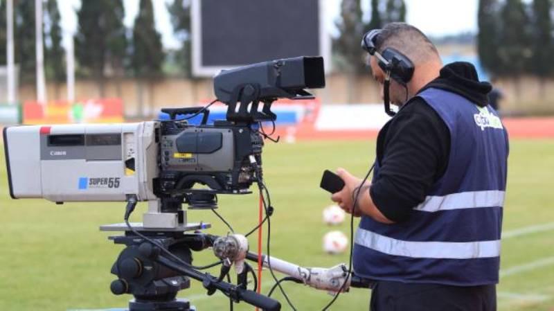 Πρόγραμμα και τηλεοπτικές μεταδόσεις 9ης αγωνιστικής