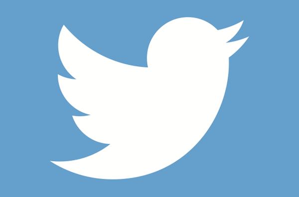 Τα δημοφιλέστερα γεγονότα στο Twitter