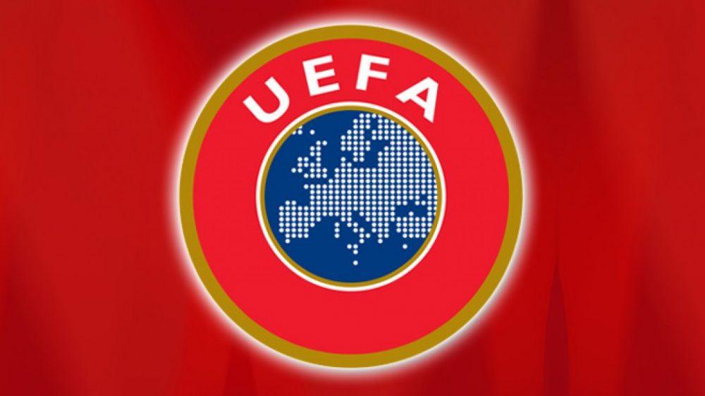 «Τρελά» κέρδη για την UEFA από το Euro 2016!
