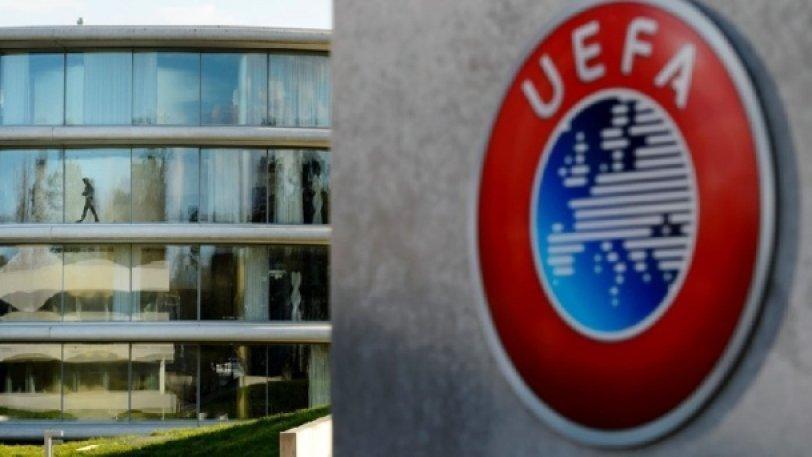 ΚΟΠ: Ανακοίνωση της UEFA για σημαντικές αποφάσεις για το ποδόσφαιρο