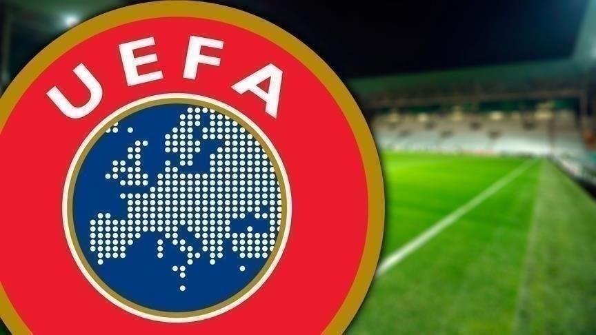 Η ΟΥΕΦΑ σφράγισε τη συμμετοχή της Ανόρθωσης - Το καλεντάρι των κυπριακών ομάδων