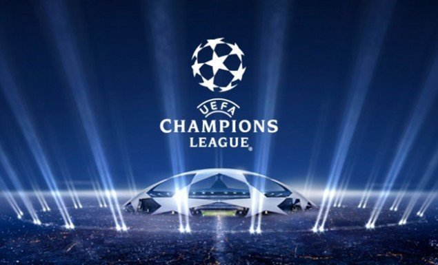 H UEFA προχωρά σε νέες αλλαγές στο Champions League!