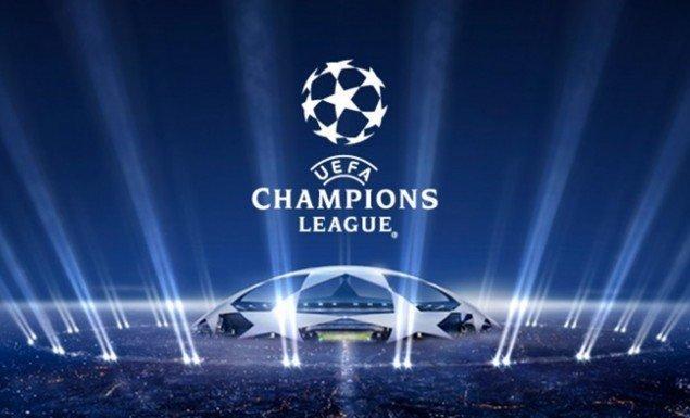 Πρεμιέρα με ντέρμπι στο Champions League