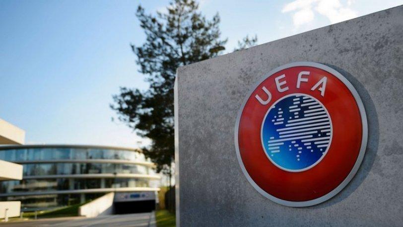 Κορονοϊός: Η UEFA βάζει... φόρο στις Ομοσπονδίες!