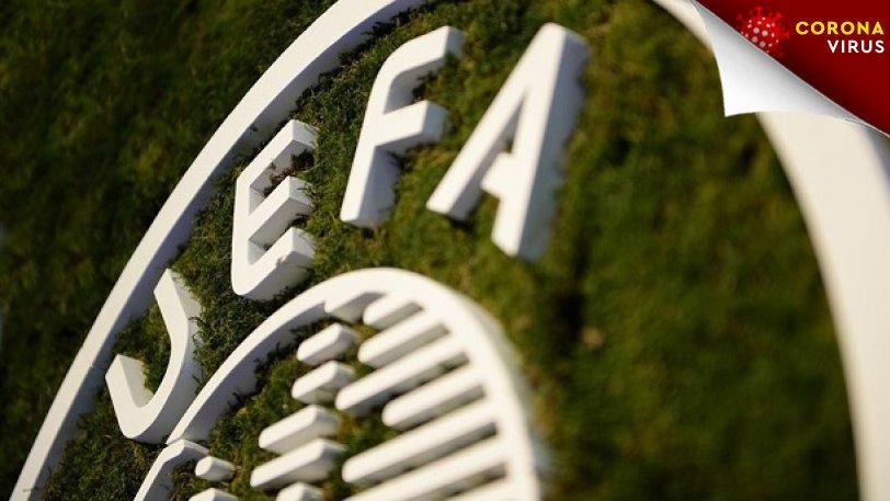 Καθοριστική τηλεδιάσκεψη και αποφάσεις της UEFA για ολοκλήρωση της σεζόν