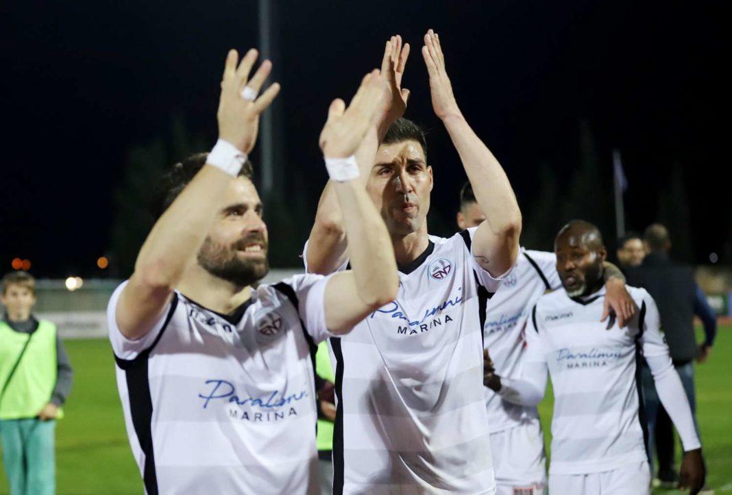 Φυτανίδης-Φελκ για ΑΠΟΕΛ και Πάφος FC (vid)