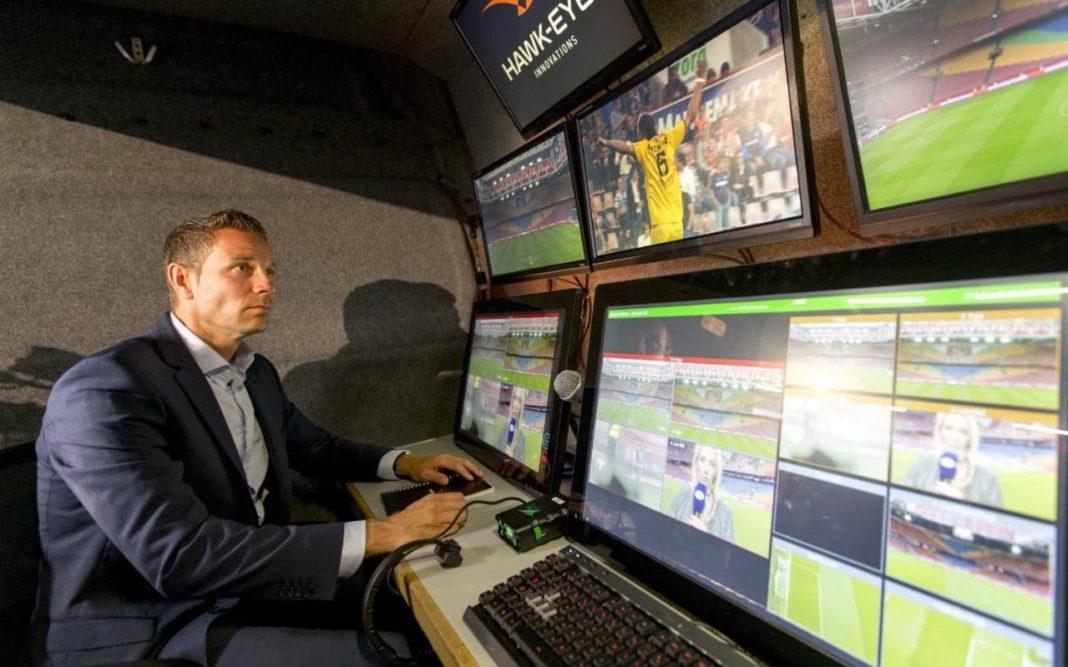 Κορυφώνεται η σύγκρουση FIFA και UEFA για το VAR