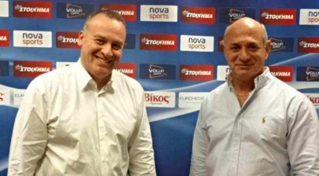 Δύο χιλιάδες Κύπριοι στο League Cup