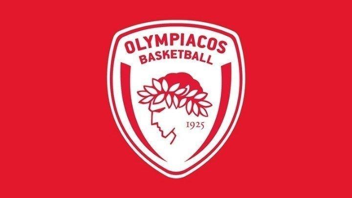 Ολυμπιακός: «Για τα όσα παράδοξα και τραγελαφικά συμβαίνουν με τους διαιτητές»