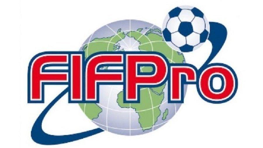 Η FIFPro προειδοποιεί για υπαρξιακή απειλή στο γυναικείο ποδόσφαιρο