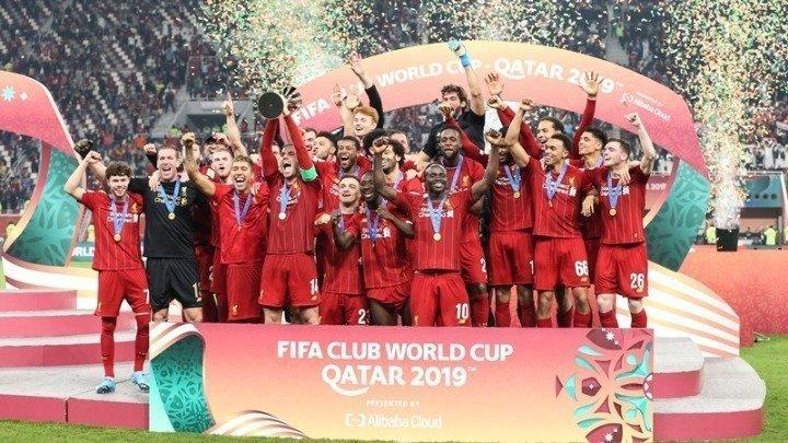 Οι κορυφαίες στιγμές στα γήπεδα του κόσμου το 2019