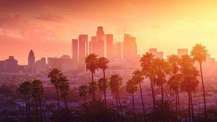 Στο Λος Αντζελες οι Ολυμπιακοί Αγώνες του 2028