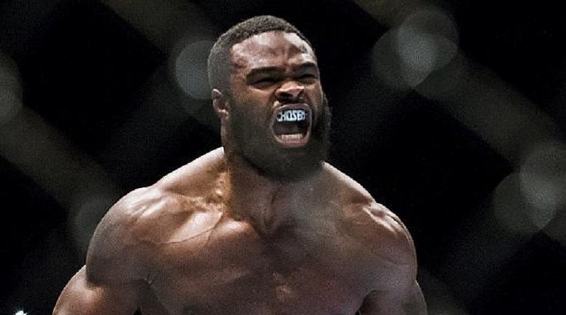 Έκπληξη με νοκ άουτ και νέος πρωταθλητής στο UFC! (video)
