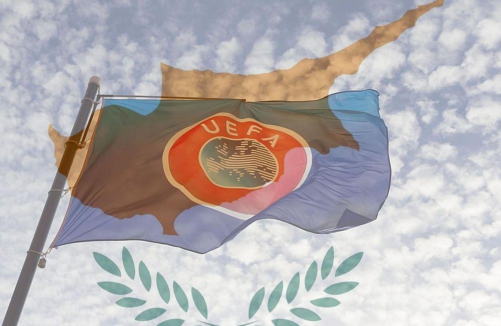kypros katataxi uefa
