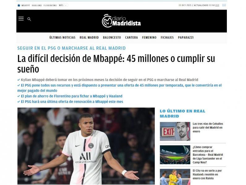 Mpape 0