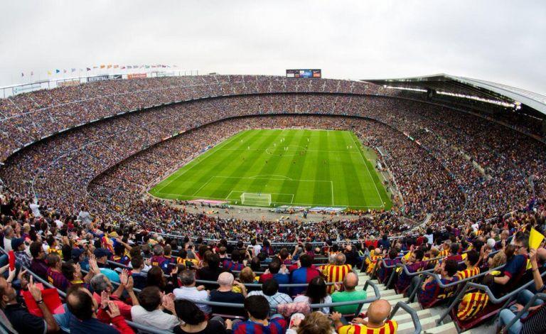 Camp Nou 768x470 (1)