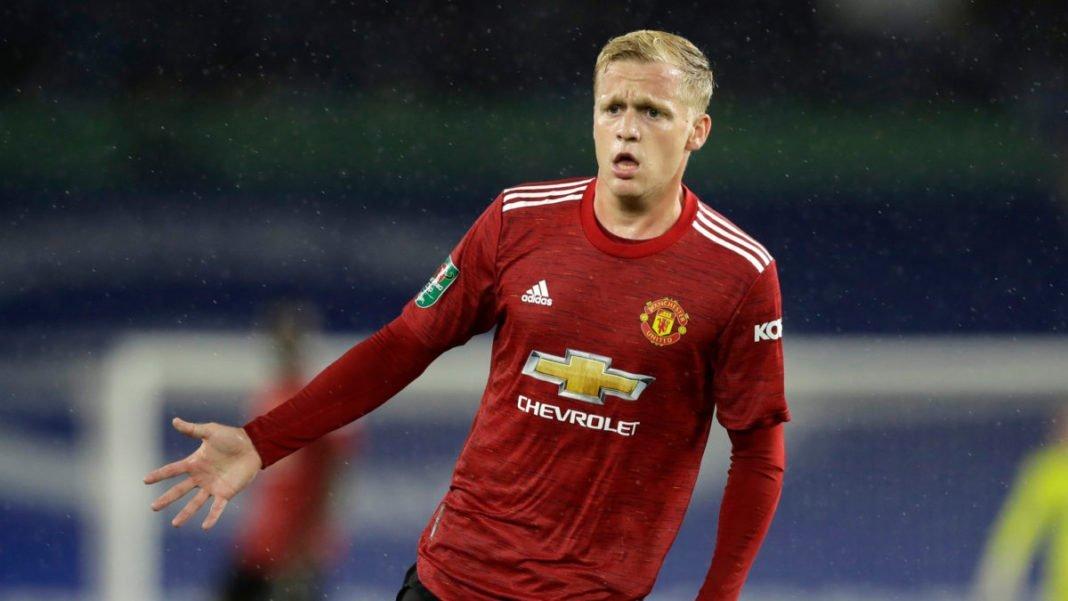 Donny Van De Beek Manchester United 2020 21 1tyx8v4k3jo151ibm9qoz44afk