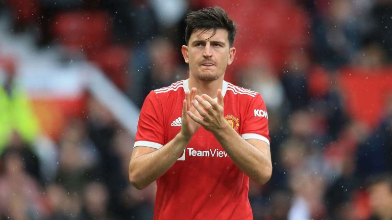 Harry Maguire Manchester United 2021 22 5kmgh3fulkmd13kq8ifbemv4y 768x432