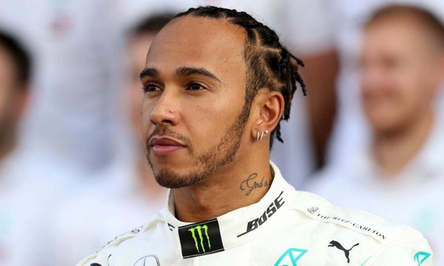 Lewis Hamilton Dating E1626674 144749